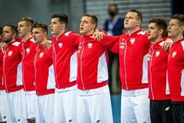 Handball, IHF World Championship : À quoi s'attendre face à la Pologne