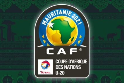 Football, AFCONU20 : la Tunisie dans le groupe B
