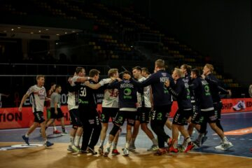 Handball, IHF World Championship : la France, l'Égypte et la Norvège en quart de finale