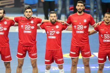 Handball, IHF World Championship : La Tunisie bat largement la République Démocratique du Congo