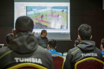 Handball, IHF World Championship 2021 : Un Mondial et des interrogations.