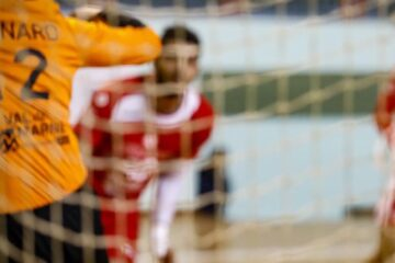 Handball, IHF World Championship : la Tunisie dans la dernière ligne droite