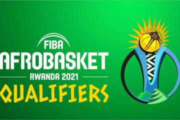 Basket, FIBA AfroBasket 2021 Qualifiers : Monastir accueillera une partie des rencontres