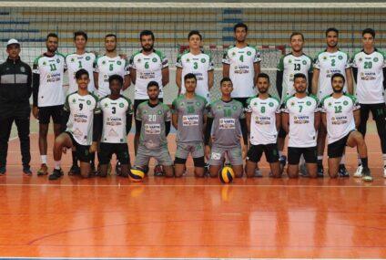 Volleyball, Nationale A : le programme de la 4e journée