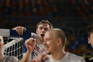 Handball, IHF World Championship : le Danemark retrouve la Suède en finale
