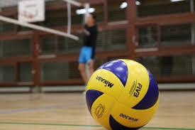 Volleyball, Nationale A : les résultats de la 2e journée