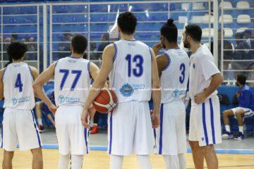 Basketball, Pro A : le programme de la 9e journée