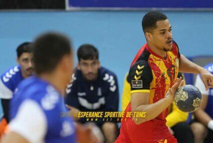 Handball, Nationale A : l'Espérance et l'Aigle Sportif de Teboulba reprennent bien