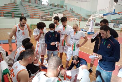 Basketball, Pro A : le programme de la 10e et ultime journée du 1st Round