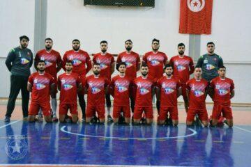 Handball, Nationale A : l'Étoile Sportive du Sahel et l'Espérance s'imposent