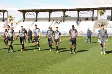 Football, CAF Cup : le Club Sportif Sfaxien prend une option avec la manière