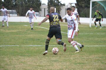 Football, LP2 : le COM continue sa belle série, match spectaculaire entre Kaâla Sport et le Ralwy