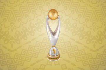 Football, CAF Champions League : le guide complet de l'édition 2020-2021