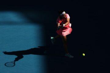 Tennis, Australian Open : fin de parcours pour Ons Jabeur