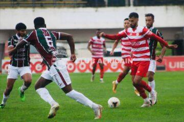 Ejjawla Express de la 13e journée : L'Espérance champion d'automne, l'ESS en confiance et un Derbietto fou entre le CA et le Stade Tunisien