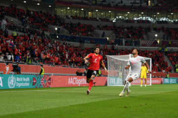 Football, FIFA CWC : le Bayern en gestion, Tigres dans l'histoire et Al-Duhail termine 5e