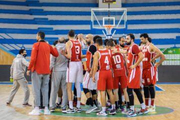 Basketball, FIBA AfroBasket 2021 Qualifiers : les 12 de Dirk Bauermann pour le Hub