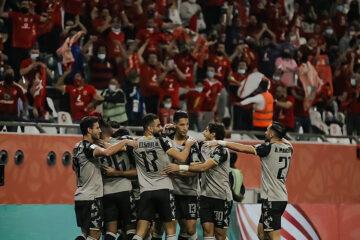Football, FIFA CWC : Tigres et Al Ahly valident leurs tickets