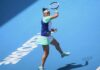 Tennis, WTA Ranking : Ons Jabeur atteint son meilleur classement WTA