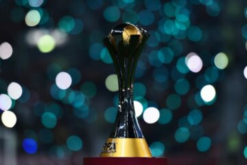 [GUIDE] FIFA Club World Cup 2020.. la grande répétition