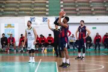 Basketball, Pro A : le programme des Game 1 du Preliminary Round