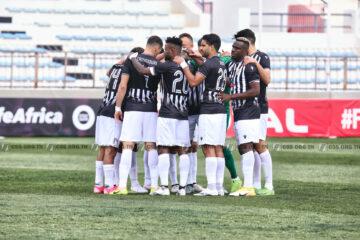 Football, LP1 : Mohamed Idris et Moncef Sellami à la rescousse du CSS.. à quelques jours du choc face à l'Étoile