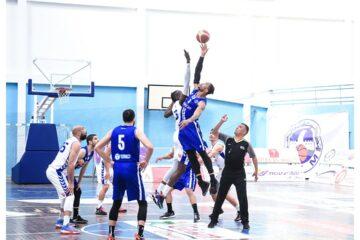 Basketball, Pro A : l'USMo avec le bonus, game-winner pour la Dalia, l'ESR et la JSM arrachent un Game 3