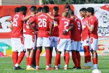 Football, LP1 : L'Étoile sort vainqueur d'un Clásico sous haute tension