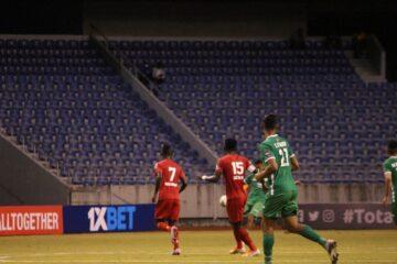 Football, CAF Confederation Cup : Coton Sport surprend, le Raja et Pyramids confirment