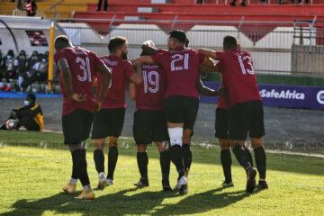 Football, CAF Confederation Cup : un match nul aux allures de revers pour le CSS
