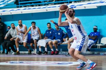 Basketball, Pro A : large succès pour l'Union Sportive de Monastir et Ezzahra Sports, bon début pour la JSK