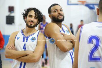Basketball, Pro A : l'USM et EZS connaissent une 2e victoire, l'Étoile Sportive de Radès lance ses P-O