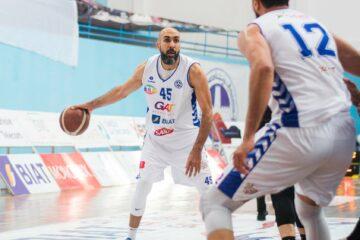 Basketball, Pro A : l'Union Sportive de Monastir remporte le choc, le Stade Nabeulien et la Dalia victorieux