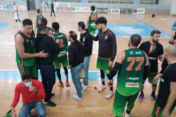 Basketball, Pro A : l'USM enchaîne, le Stade Nabeulien et Ezzahra Sports l'emportent