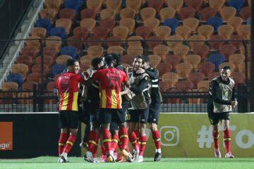 Football, CAF Champions League : L'Espérance taille Pharaon, Mort sur le Nil pour le Zamalek
