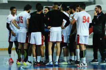 Handball, Nationale A : l'Étoile, El Makarem Mahdia et l'Aigle Sportif de Teboulba victorieux