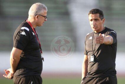 Football, QAFCON2021 : Retour de Ben Romdhane, une première pour Tounekti et Laidouni.. notre lecture de la liste de Mondher Kebaier