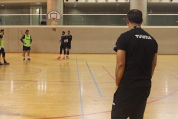 Handball, TQO : La phase 2 du projet Saidi en danger ?