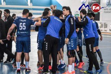 Handball, Nationale A : El Makaram Mahdia avec la manière, le Club Africain termine invaincu, l'Espérance tenu en échec