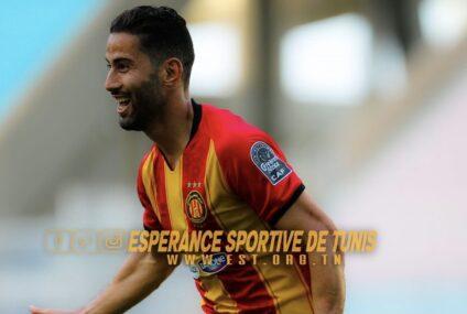 Football, CAF Champions League : l'Espérance assure l'essentiel..