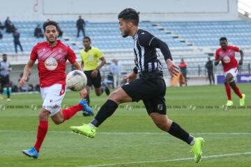 Football, CAF Confederation Cup : Enyimba, la Jeunesse Sportive de Kabylie ou le Raja pour le Club Sportif Sfaxien..