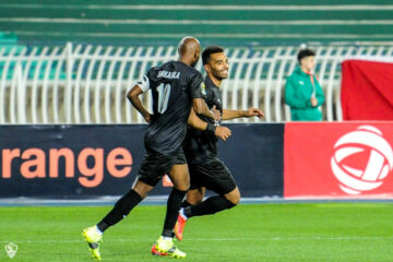 Football, CAF Champions League : Al Hilal et le CRB pour une place, Zamalek garde espoir et Kaizer Chiefs reste en course