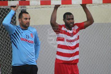 Handball, Nationale A : l'Espérance réagit, confirmation pour le Club Sportif de Sakiet Ezzit, le Club Africain reçu 7/7