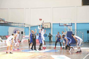 Basketball, Pro A : l'Union Sportive de Monastir prend le lead face à Ezzahra Sports dans le Game 1