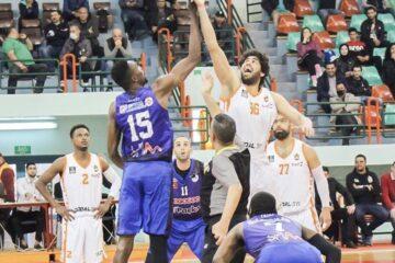 Basketball, Coupe : l'Union Sportive de Monastir, le Club Africain, le Stade Nabeulien et Ezzahra Sports au Final 4