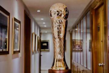 Football, Coupe : la FTF a communiqué les dates de l'édition 2021