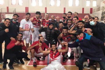 Basketball, Coupe : le Club Africain retrouve la finale, l'Union Sportive de Monastir défendra le trophée