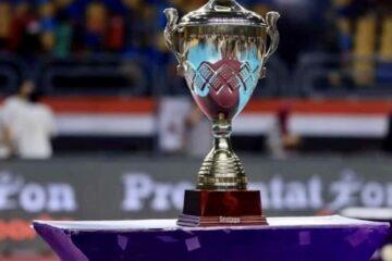 Handball, CAHB Supercup : Agadir accueillera la prochaine édition