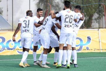 Coupe de Tunisie, gare aux matchs pièges pour l'USMo et le CSS