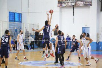 Basketball, Pro A : succès de prestige pour Ezzahra Sports Dalia et la Chabiba victorieux